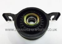 Ford Ranger 2.5TD Pick Up ER24 (12Valve) (1999-10/2007) - Propshaft Centre Bearing